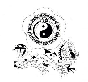 Kung Fu St-Eustache